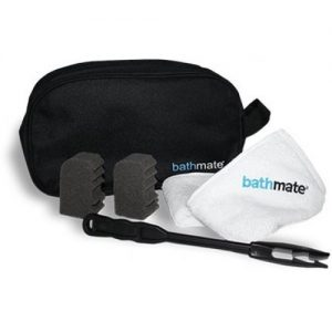 bathmate-cleaning-kit-500x500